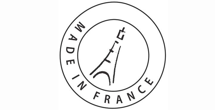 Le seul fabricant français de vaselines