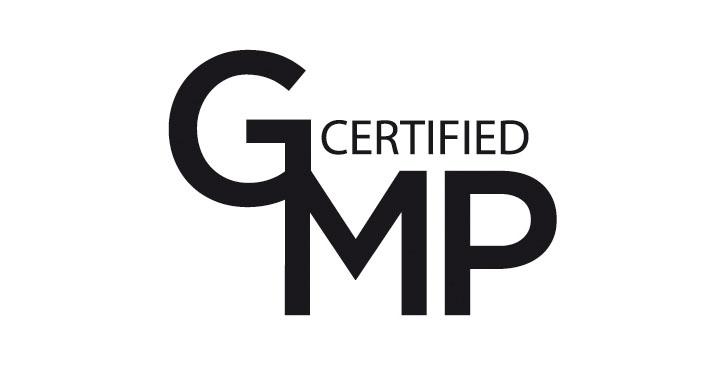 Le seul fabricant de vaselines certifié BPF Européennes Partie II